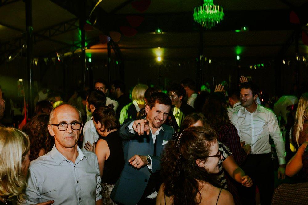 photographe-mariage-rock-domaine-aslan_0133.jpg