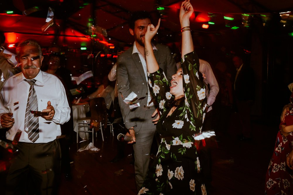 photographe-mariage-rock-domaine-aslan_0134.jpg