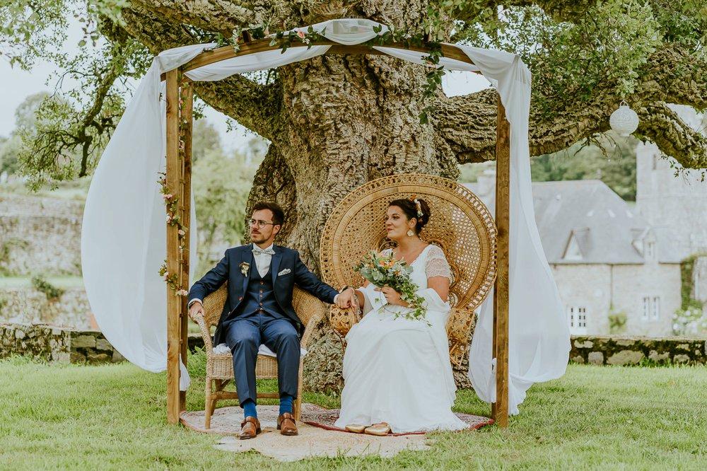 photographe-mariage-ceremonie-laique-exterieur-normandie_0001.jpg
