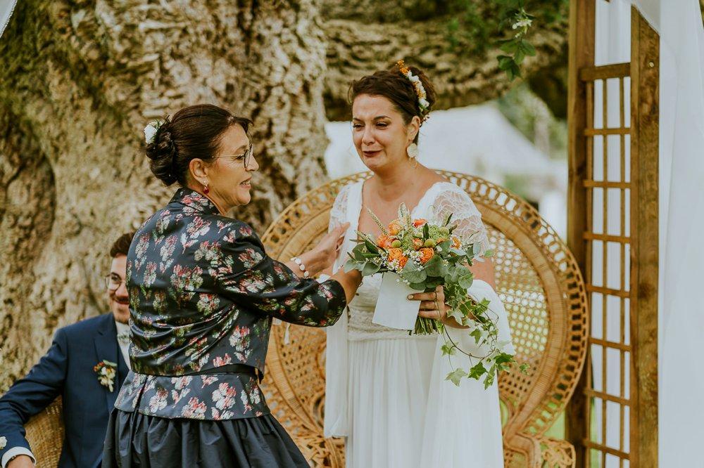 photographe-mariage-ceremonie-laique-exterieur-normandie_0002.jpg