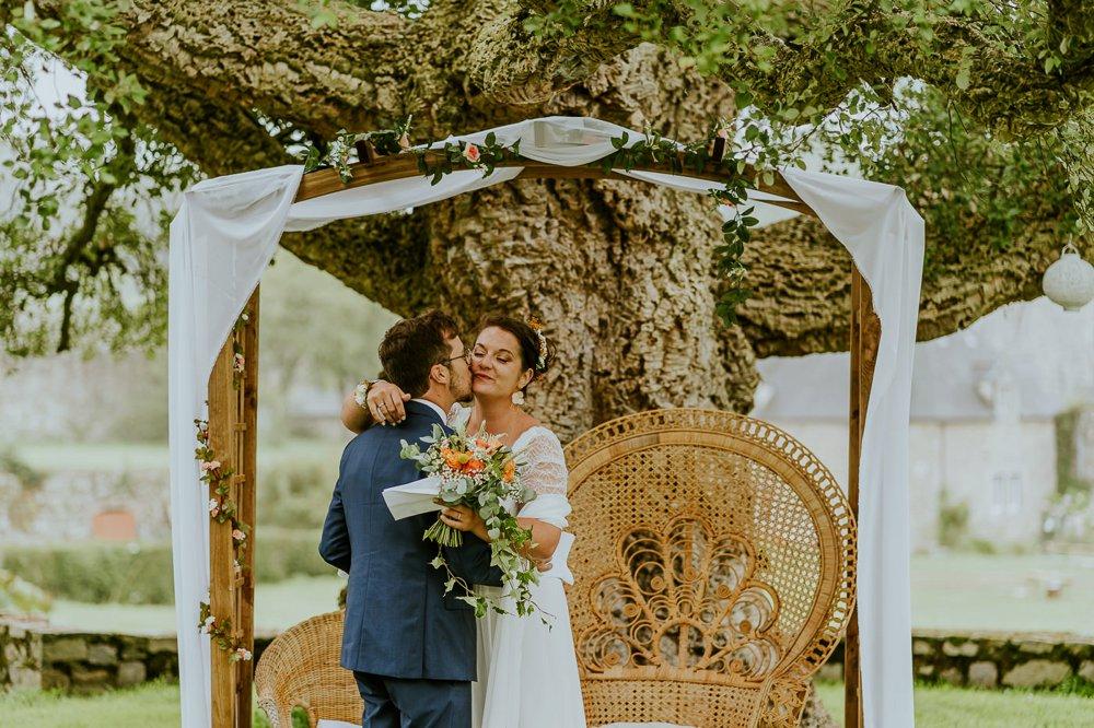 photographe-mariage-ceremonie-laique-exterieur-normandie_0003.jpg