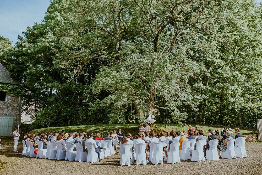 photographe-mariage-ceremonie-laique-exterieur-normandie_0004.jpg