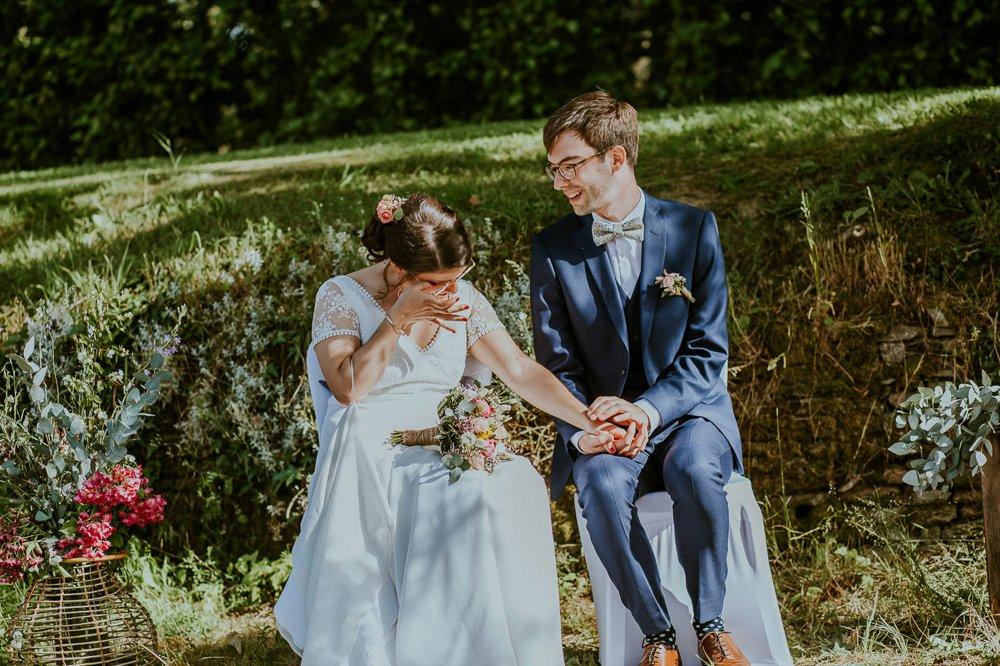 photographe-mariage-ceremonie-laique-exterieur-normandie_0005.jpg