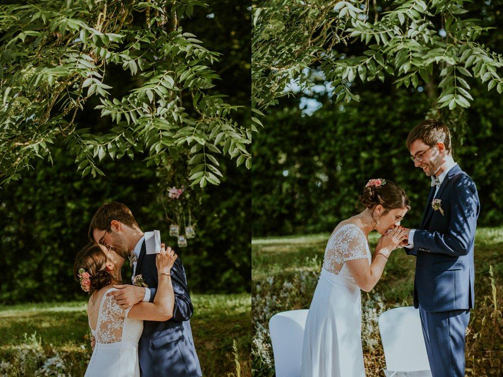 photographe-mariage-ceremonie-laique-exterieur-normandie_0006.jpg