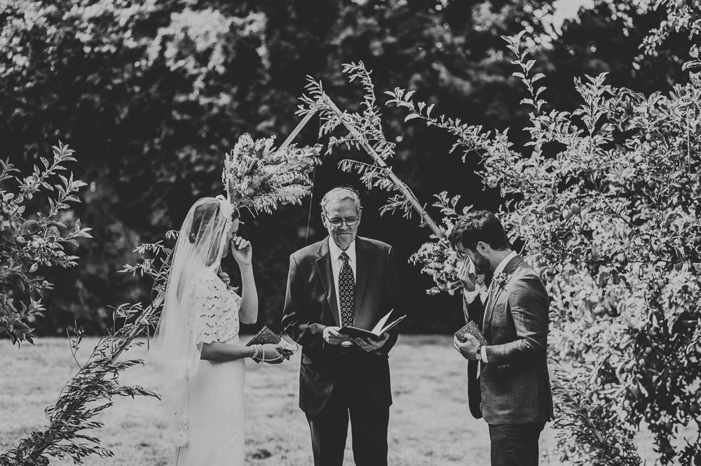 photographe-mariage-ceremonie-laique-exterieur-normandie_0007.jpg