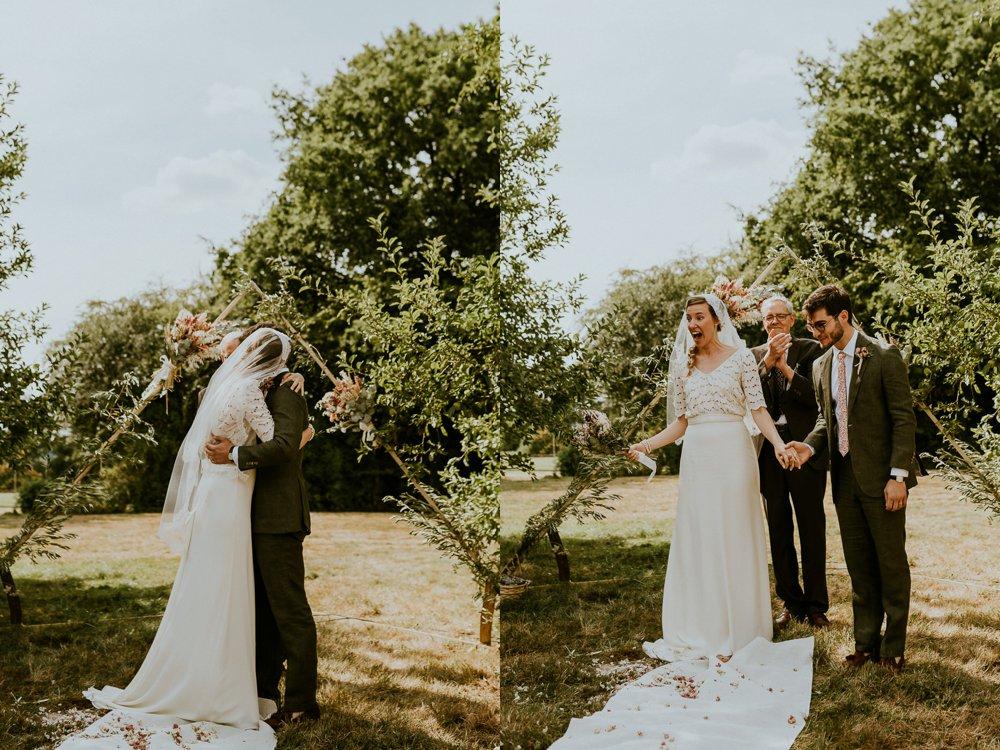 photographe-mariage-ceremonie-laique-exterieur-normandie_0008.jpg