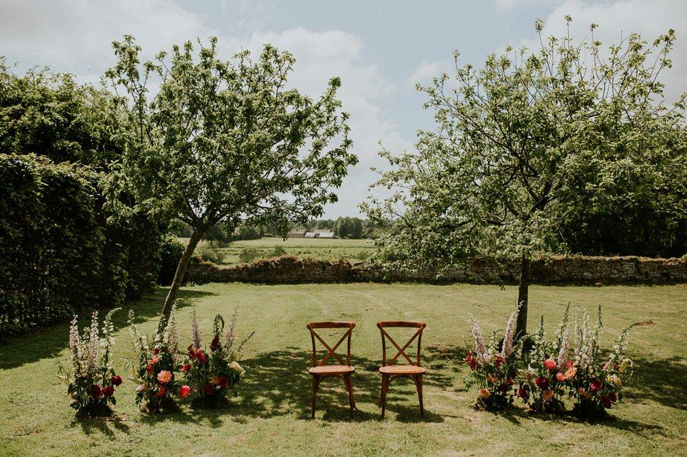 photographe-mariage-ceremonie-laique-exterieur-normandie_0009.jpg