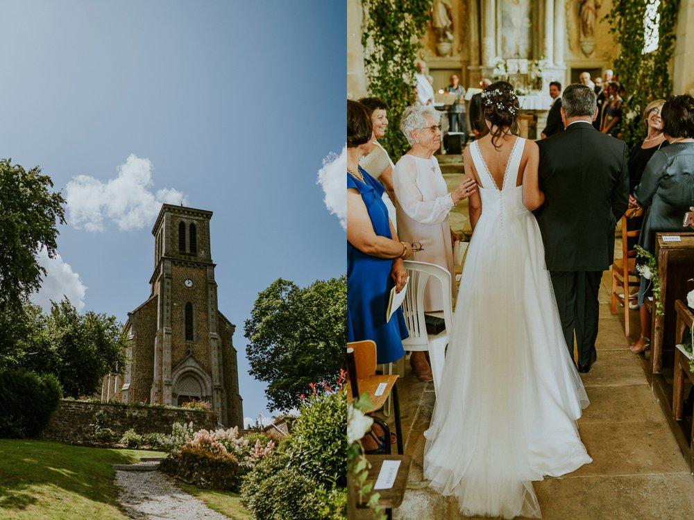 photographe-mariage-ceremonie-religieuse-eglise-normandie_0001.jpg