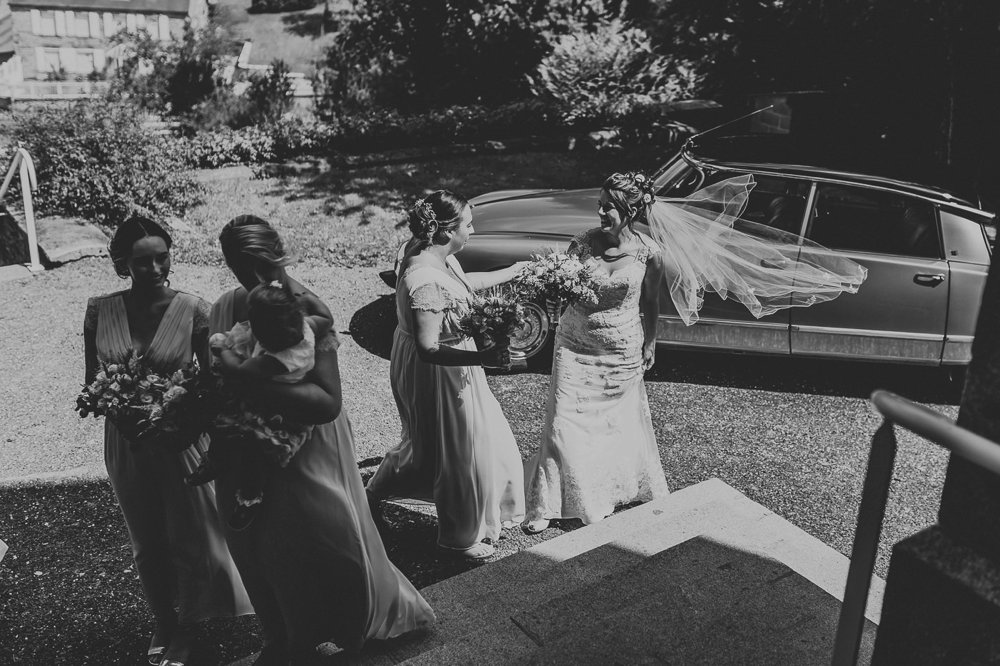 photographe-mariage-ceremonie-religieuse-eglise-normandie_0002.jpg