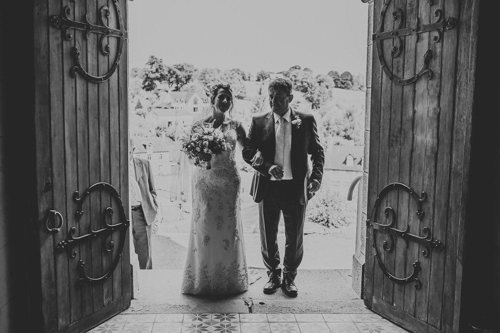 photographe-mariage-ceremonie-religieuse-eglise-normandie_0003.jpg