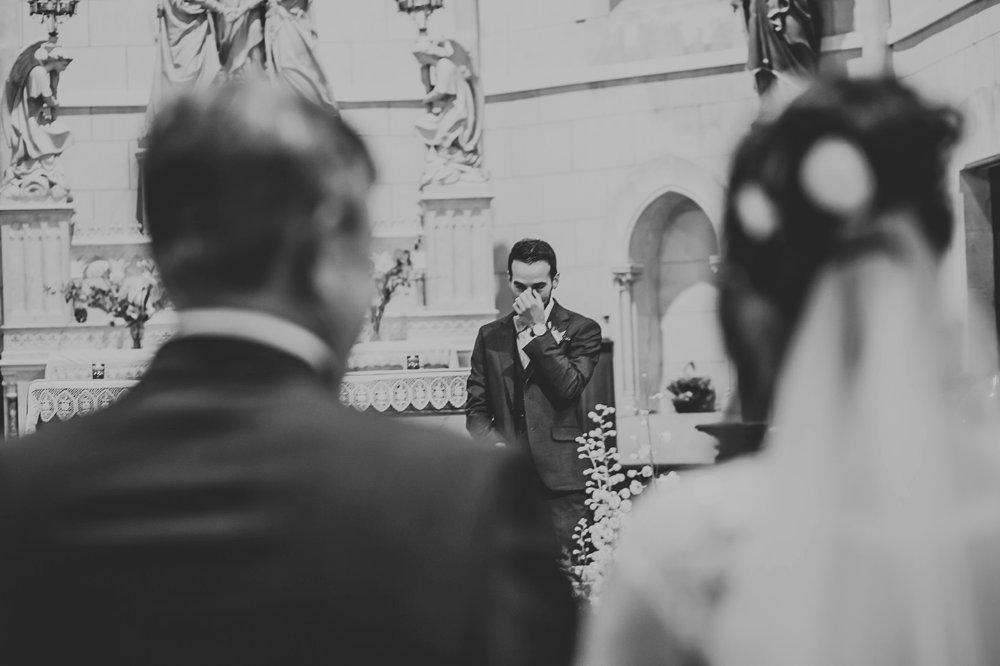 photographe-mariage-ceremonie-religieuse-eglise-normandie_0004.jpg