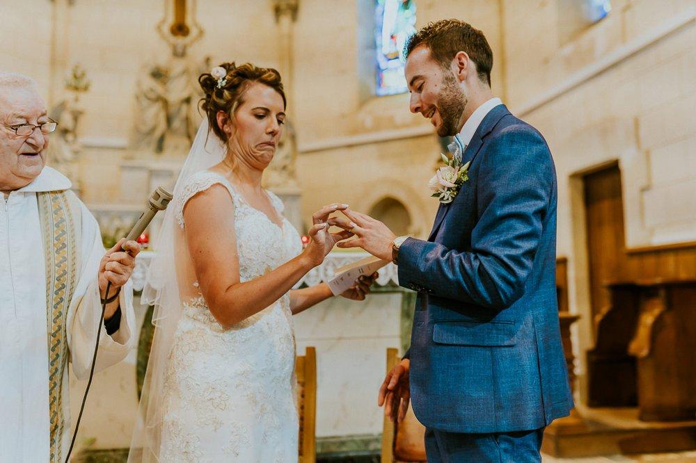 photographe-mariage-ceremonie-religieuse-eglise-normandie_0005.jpg