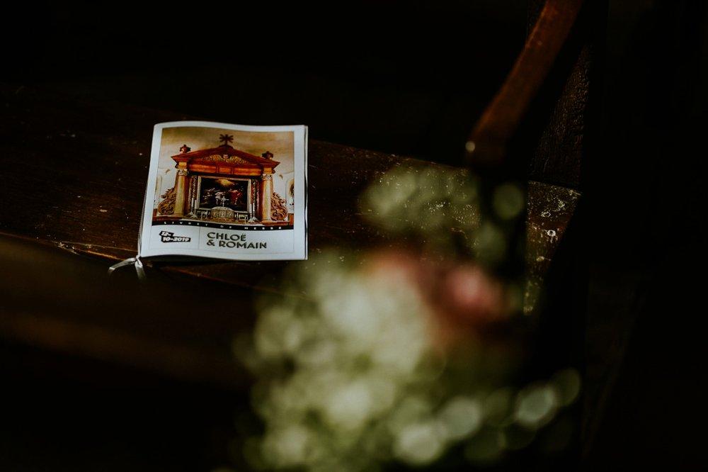 photographe-mariage-ceremonie-religieuse-eglise-normandie_0006.jpg