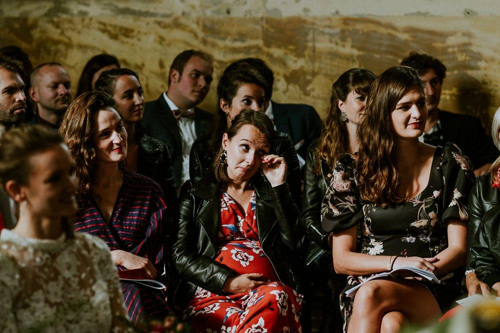 photographe-mariage-ceremonie-religieuse-eglise-normandie_0007.jpg