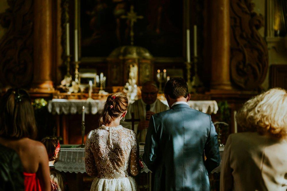 photographe-mariage-ceremonie-religieuse-eglise-normandie_0008.jpg