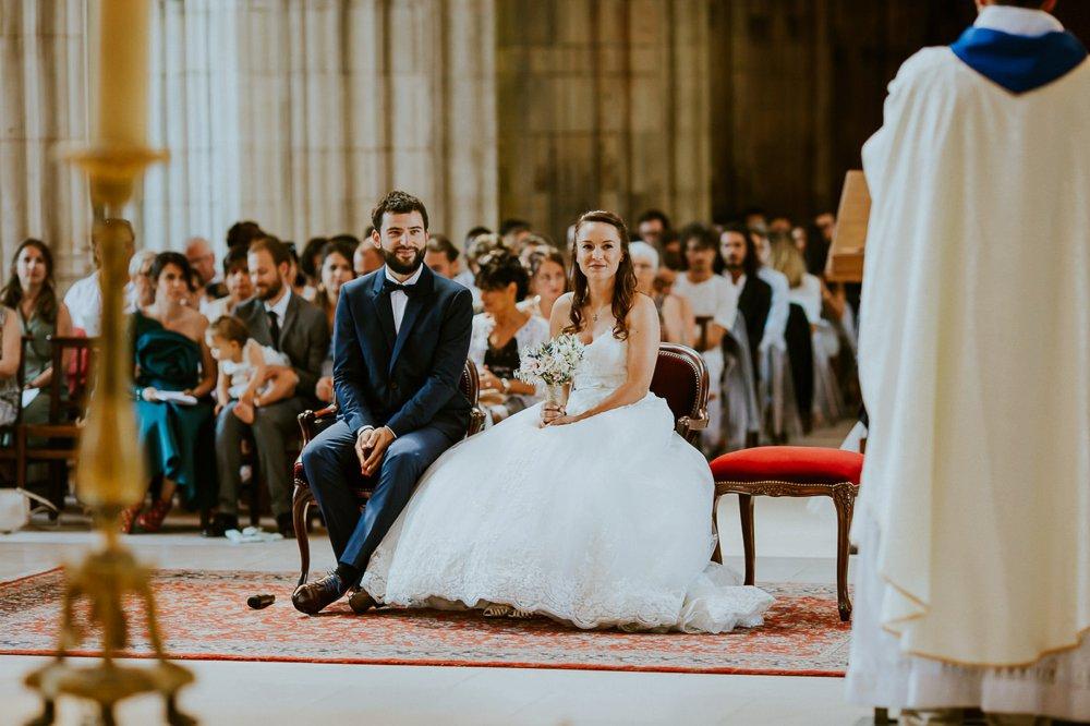 photographe-mariage-ceremonie-religieuse-eglise-normandie_0009.jpg