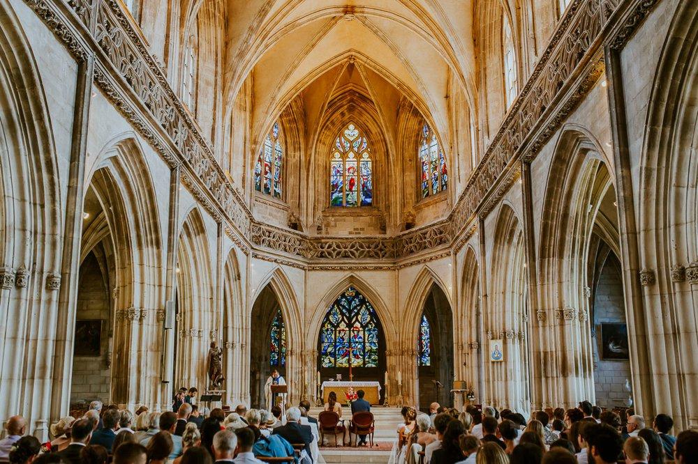 photographe-mariage-ceremonie-religieuse-eglise-normandie_0010.jpg