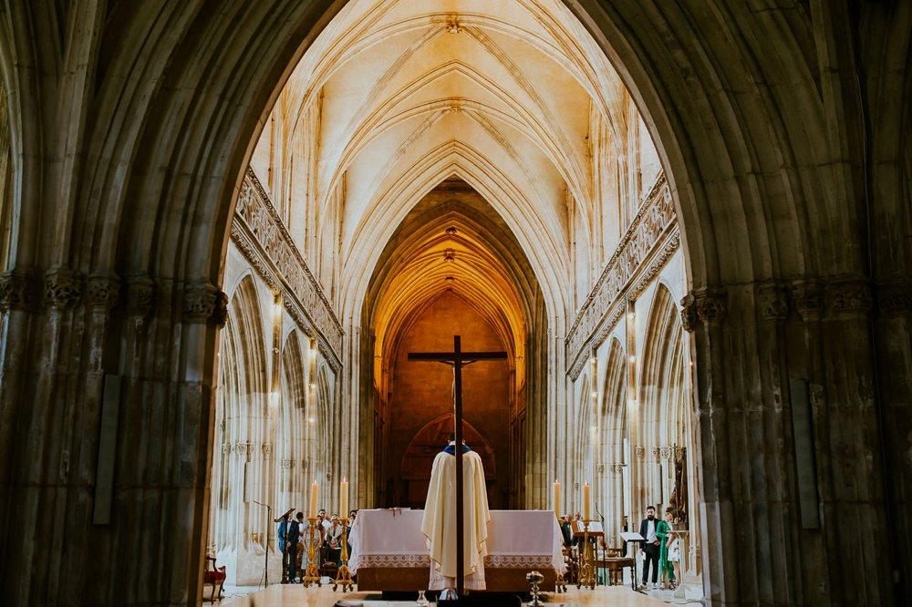 photographe-mariage-ceremonie-religieuse-eglise-normandie_0011.jpg