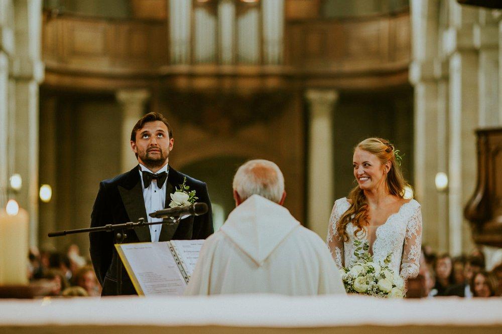 photographe-mariage-ceremonie-religieuse-eglise-normandie_0013.jpg
