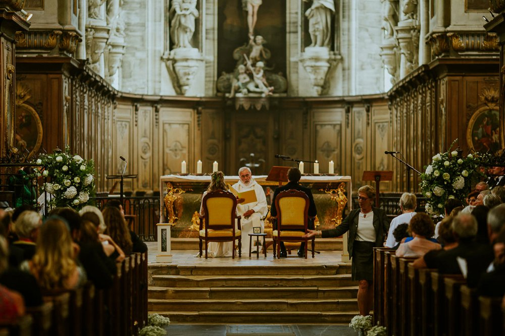 photographe-mariage-ceremonie-religieuse-eglise-normandie_0014.jpg