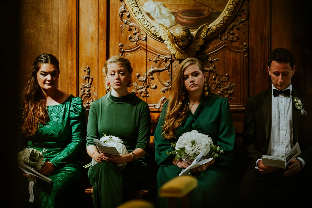 photographe-mariage-ceremonie-religieuse-eglise-normandie_0015.jpg