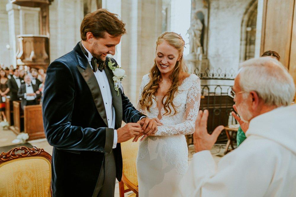 photographe-mariage-ceremonie-religieuse-eglise-normandie_0016.jpg