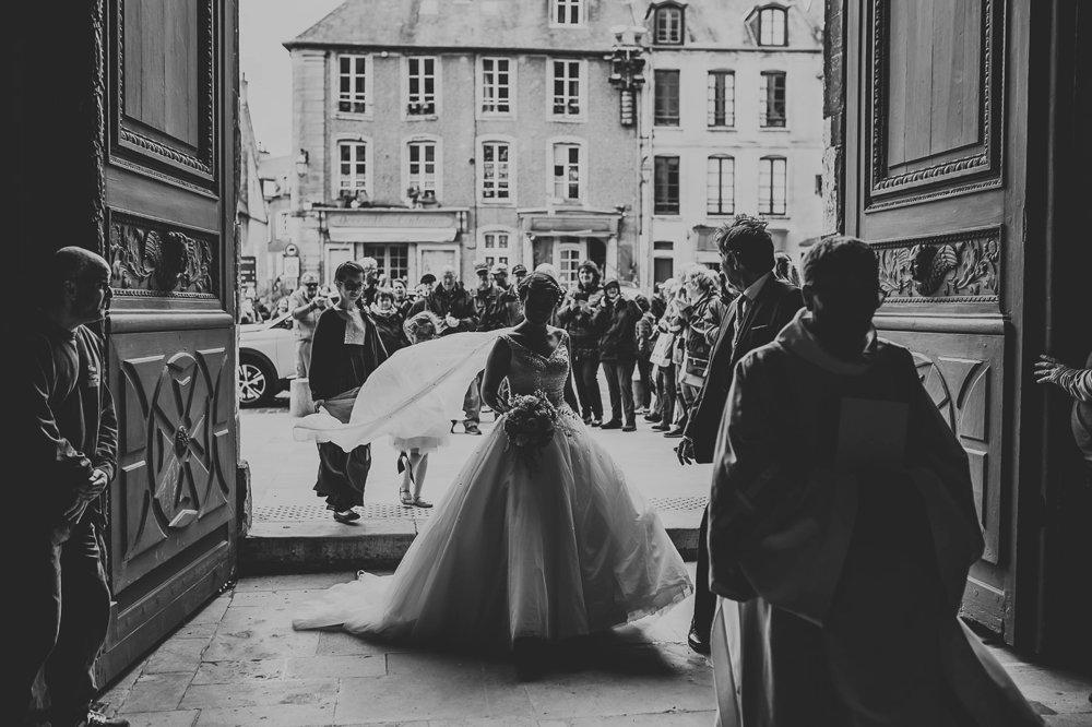 photographe-mariage-ceremonie-religieuse-eglise-normandie_0017.jpg