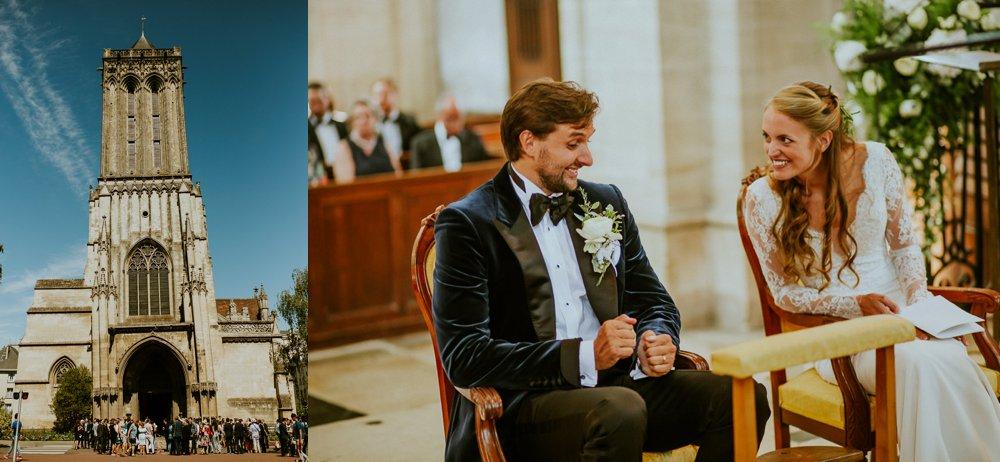 photographe-mariage-ceremonie-religieuse-eglise-normandie_0018.jpg