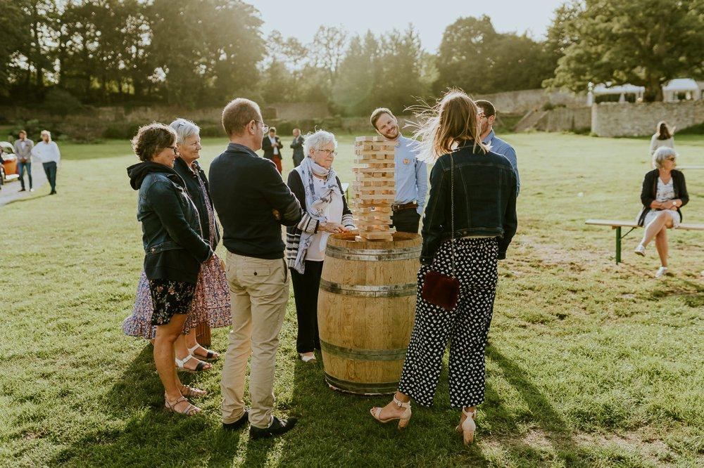 photographe-mariage-cocktail-vin-honneur-normandie_0001.jpg