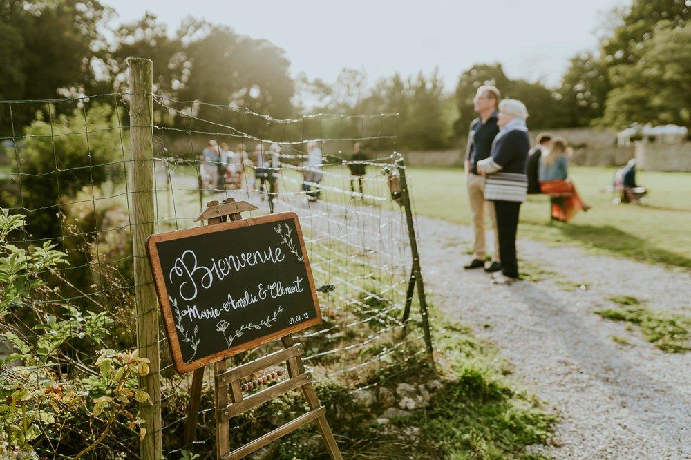 photographe-mariage-cocktail-vin-honneur-normandie_0002.jpg