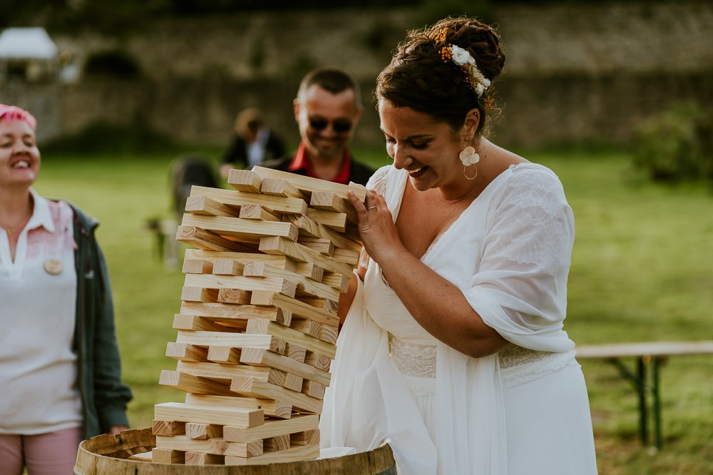 photographe-mariage-cocktail-vin-honneur-normandie_0003.jpg