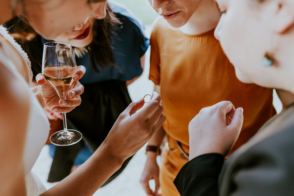 photographe-mariage-cocktail-vin-honneur-normandie_0004.jpg