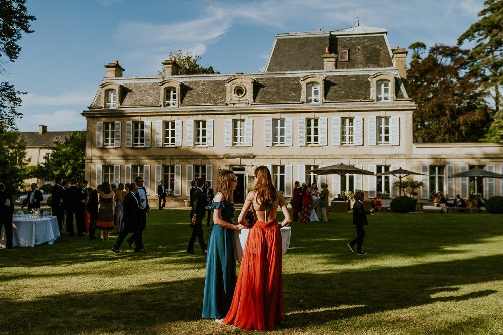 photographe-mariage-cocktail-vin-honneur-normandie_0005.jpg
