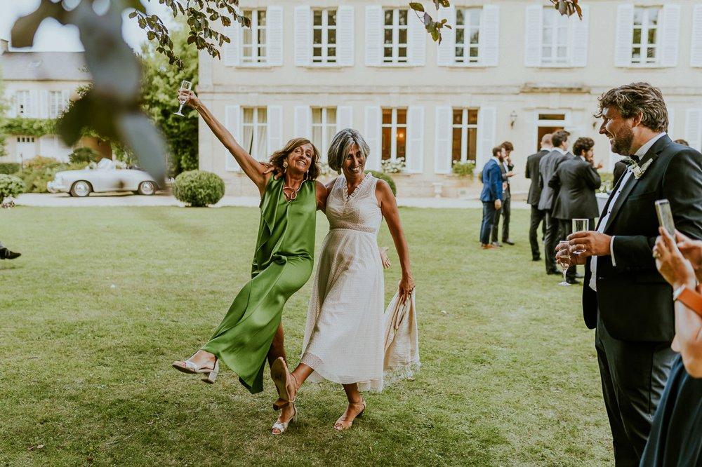 photographe-mariage-cocktail-vin-honneur-normandie_0006.jpg
