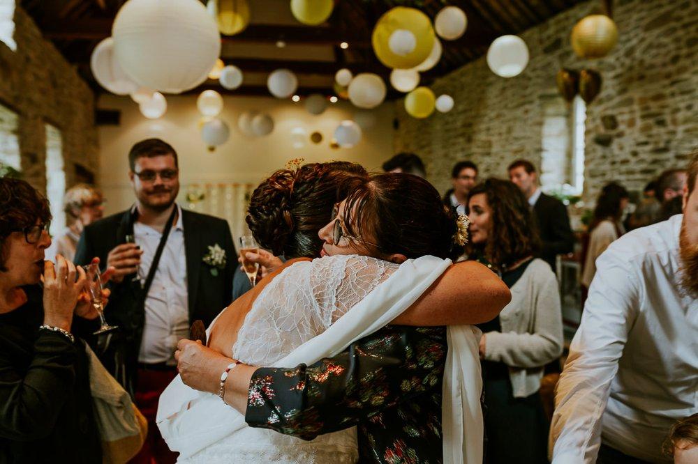 photographe-mariage-cocktail-vin-honneur-normandie_0007.jpg
