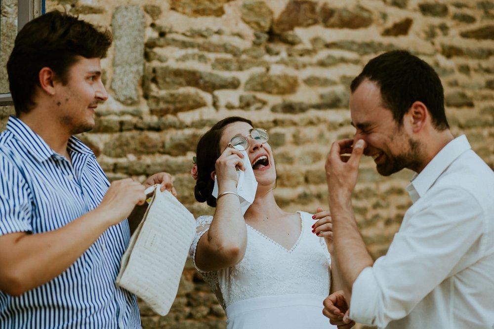 photographe-mariage-cocktail-vin-honneur-normandie_0008.jpg