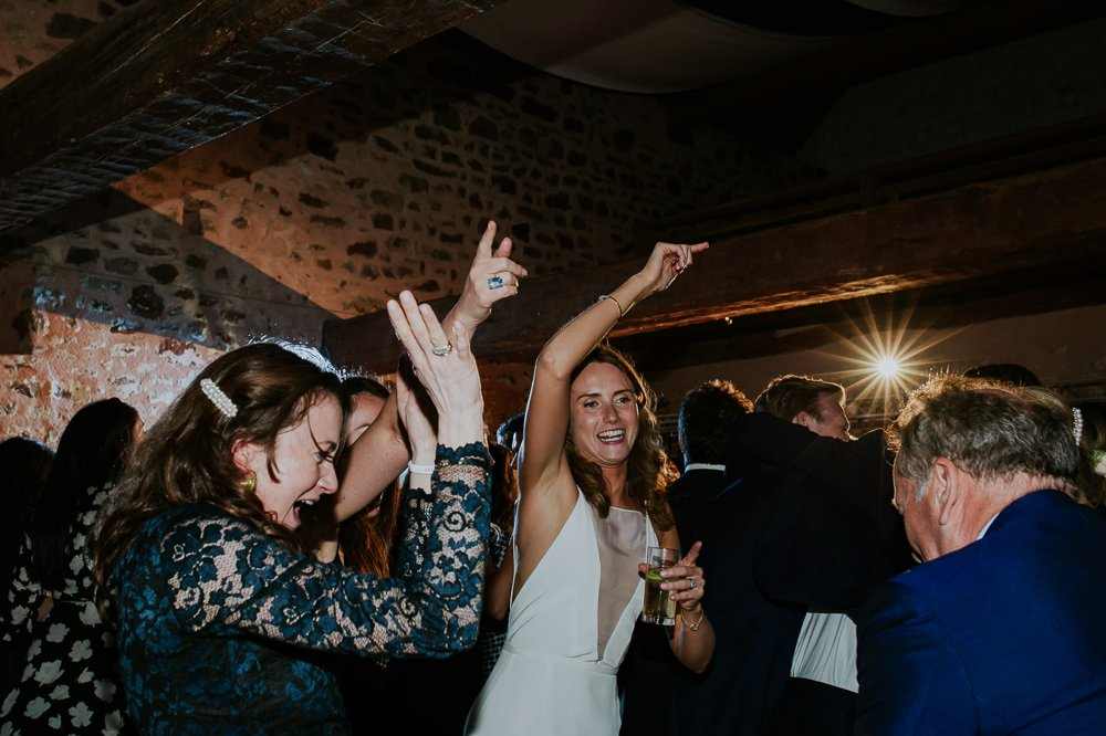 photographe-mariage-dance-floor-normandie_0001.jpg