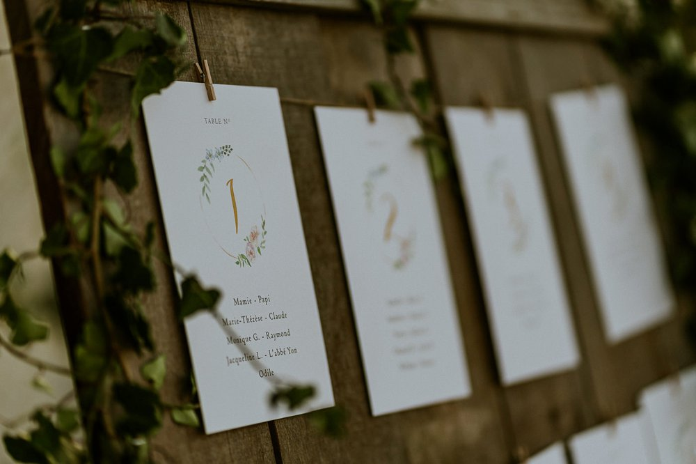 photographe-mariage-decoration-salle-normandie_0001.jpg