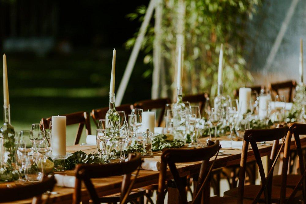 photographe-mariage-decoration-salle-normandie_0002.jpg