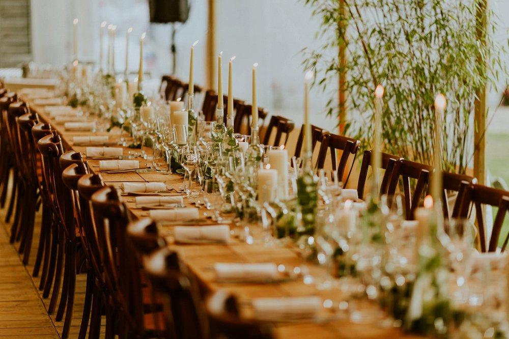 photographe-mariage-decoration-salle-normandie_0003.jpg