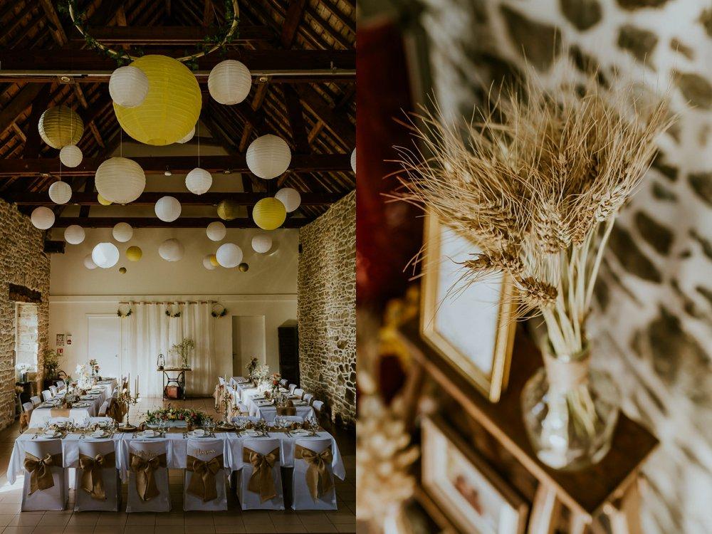 photographe-mariage-decoration-salle-normandie_0004.jpg