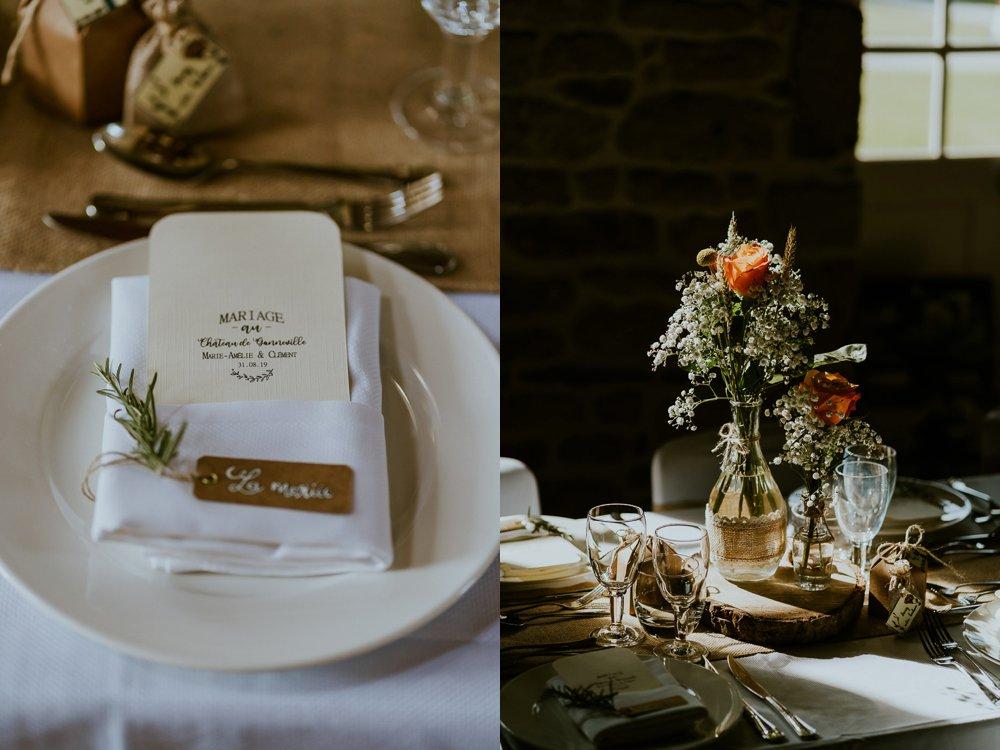 photographe-mariage-decoration-salle-normandie_0005.jpg