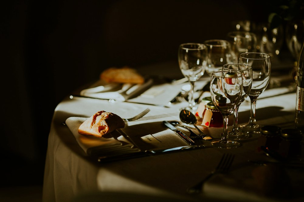 photographe-mariage-decoration-salle-normandie_0006.jpg