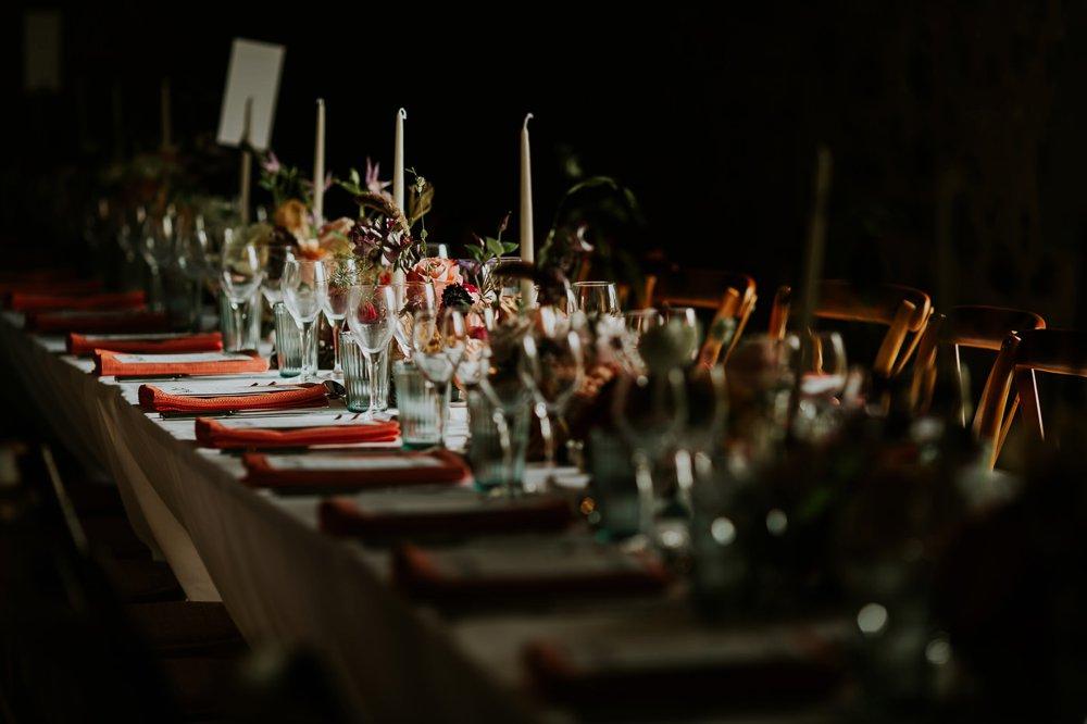 photographe-mariage-decoration-salle-normandie_0007.jpg