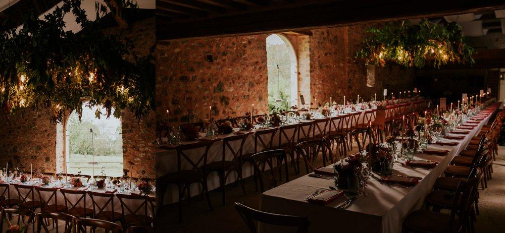 photographe-mariage-decoration-salle-normandie_0008.jpg