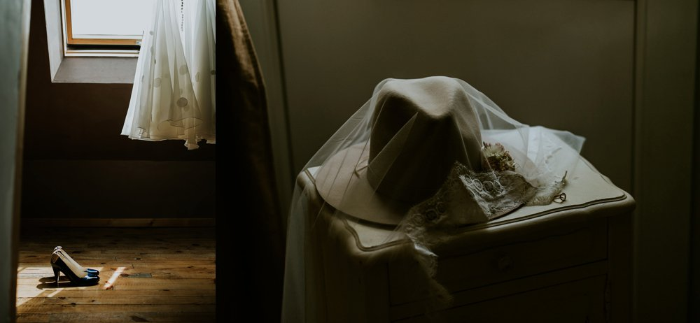 photographe-mariage-details-normandie_0003.jpg