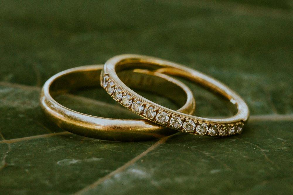 photographe-mariage-details-normandie_0004.jpg