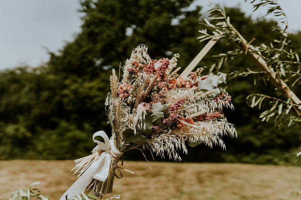 photographe-mariage-details-normandie_0006.jpg