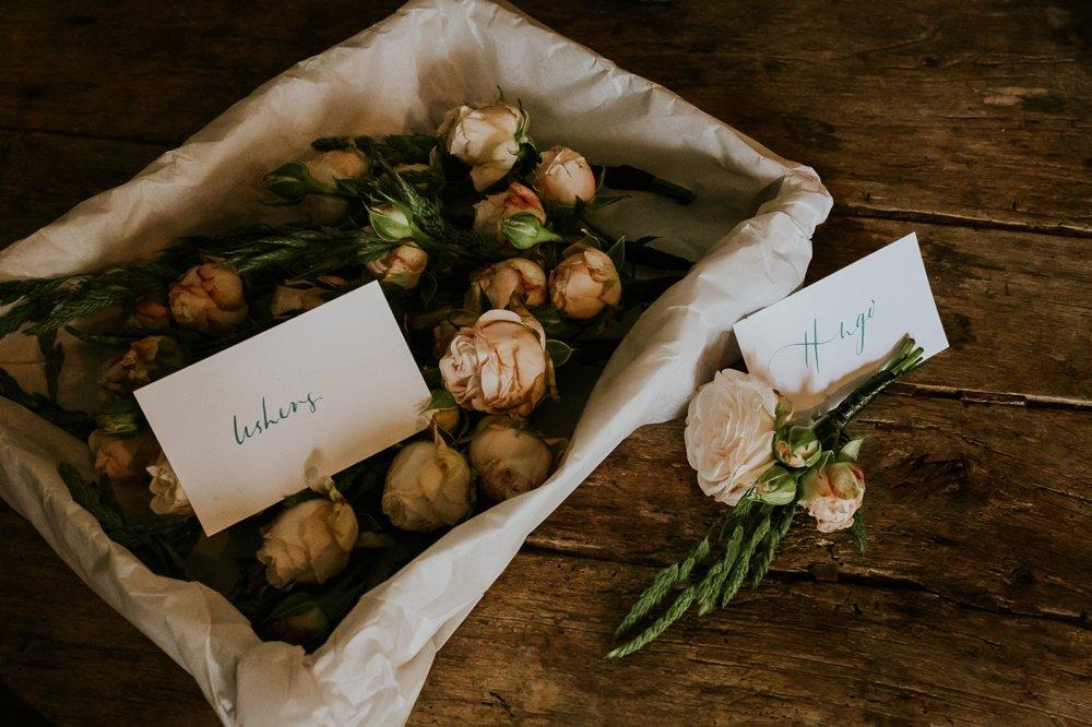 photographe-mariage-details-normandie_0007.jpg