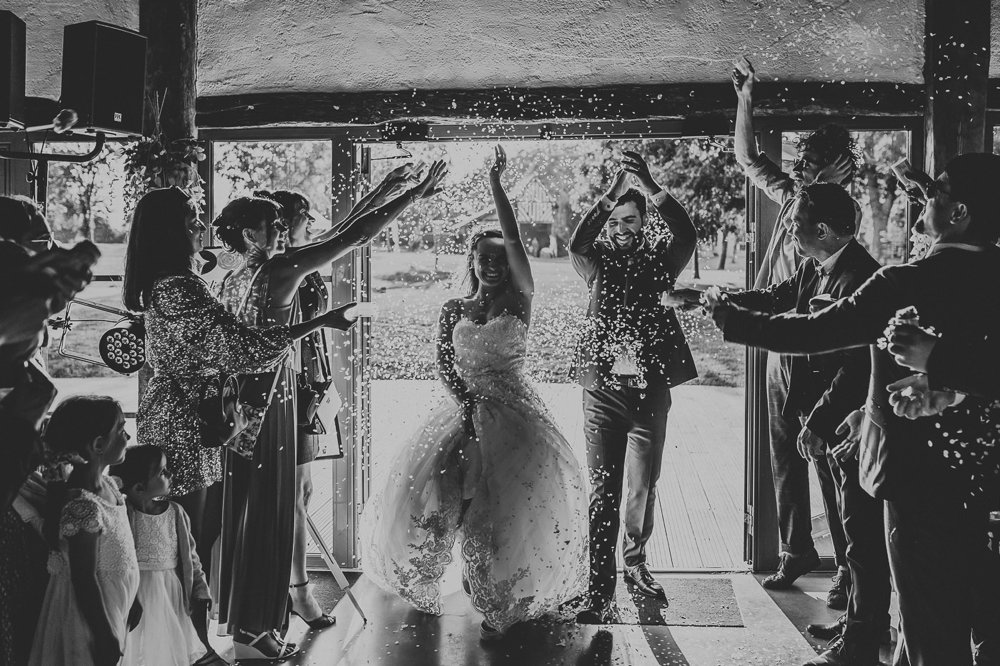 photographe-mariage-entree-salle-normandie_0001.jpg